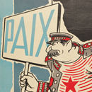 The Conscription of the Arts during the Cold War