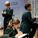 Book a School Visit