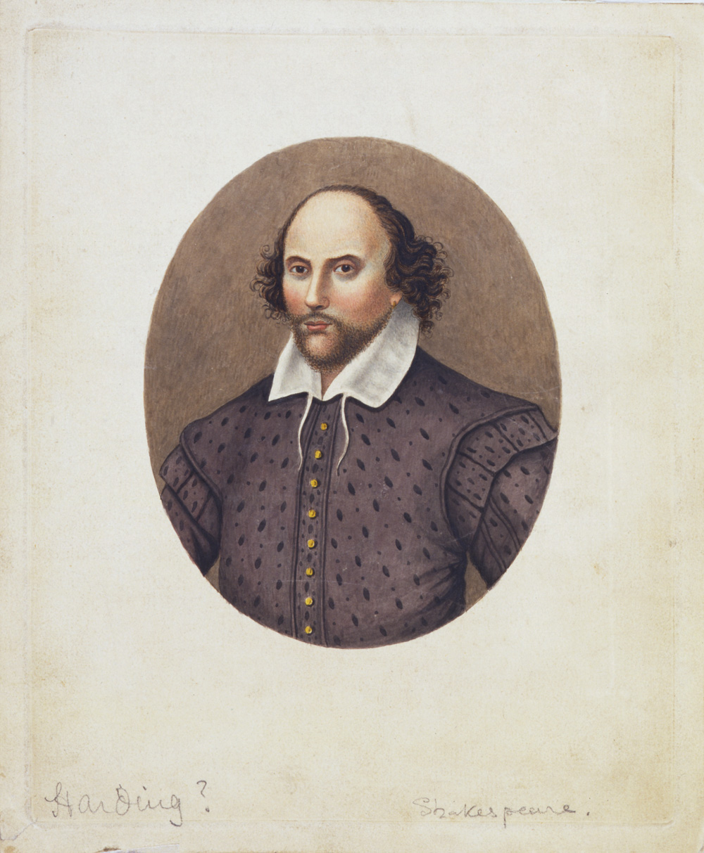 Kidnapped to order: child actors in Shakespeare's day ...  |Elizabethan Actors Portraits
