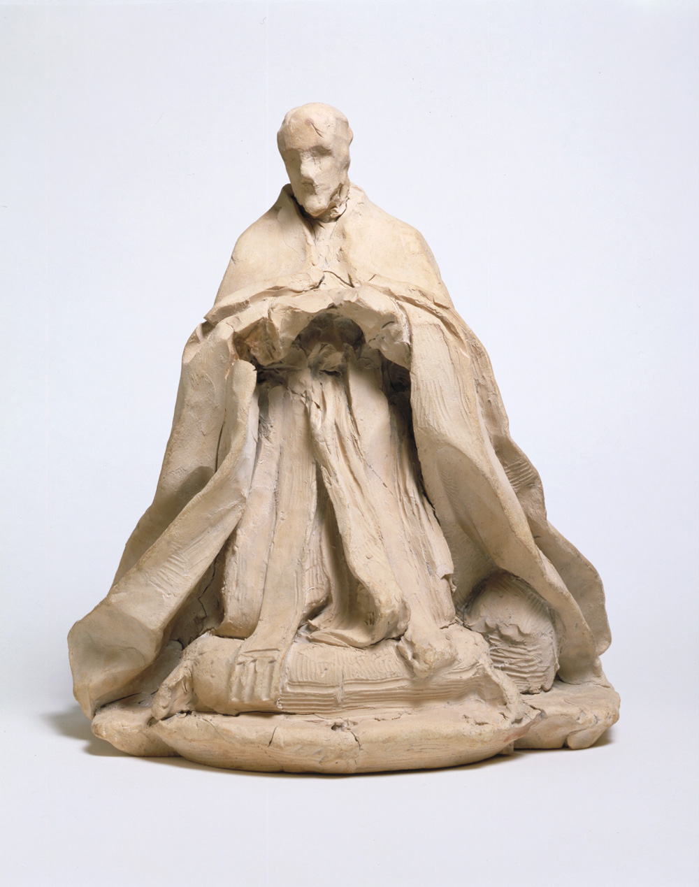 life and work of italian sculptor bernini Gian lorenzo bernini, el genio escultor del barroco thursday july 21st  the  sculptures he created reflect a detail that gives life to the pieces.