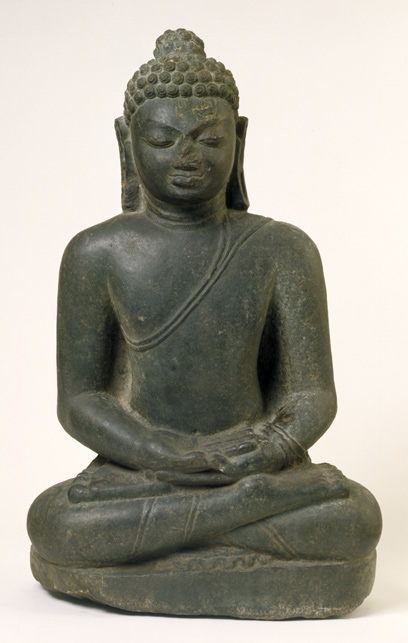 Delta buddhist dating site