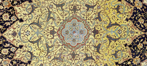 Thumbnail of Teachers' resource: Voyage through the Islamic Middle East