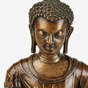 hdr-radiant-buddha-415.jpg