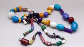 2008bt4177-trade-beads.jpg