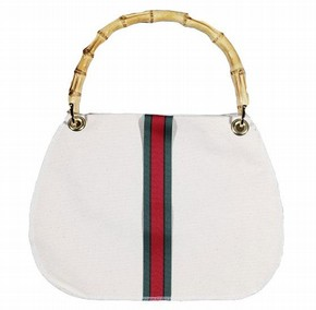&#39;Slow and Steady Wins the Race&#39;, reinterpretation of Gucci handbag, &#39;Bags&#39; collection, 2002