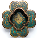 History of Cloisonné in Japan