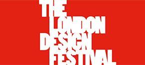 London Design Festival at the V&A 2012