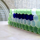 Thumbnail of Videos: London Design Festival at the V&A 2014 - Meet the Designers