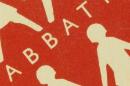 Abbatt Toys catalogue