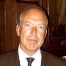 Andrew Hochhauser