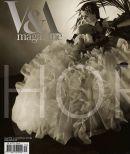 V&A Magazine: Autumn/Winter 2014