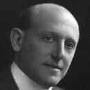 Dr Walter Leo Hildburgh