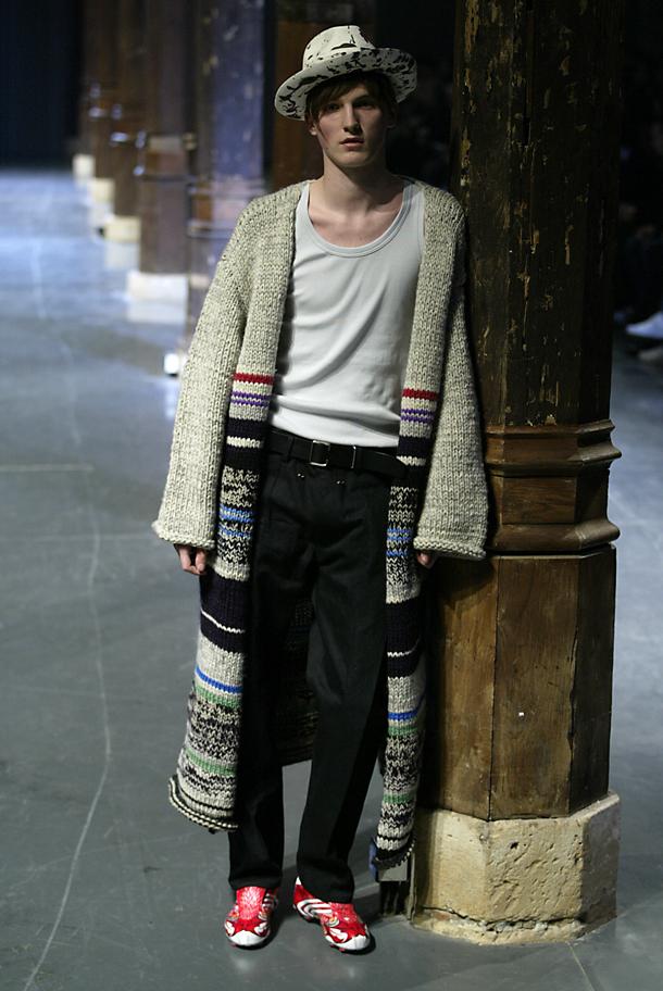 yohji_yamamoto_knitted_cardigan_knitwear