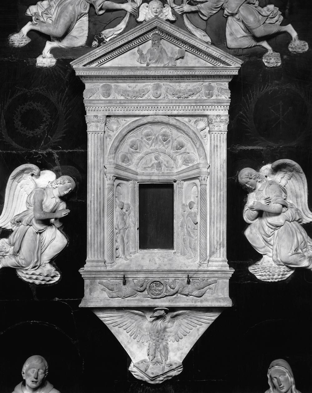 Renaissance music 1400–1600 - Victoria and Albert Museum