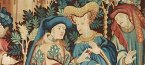 Medieval & Renaissance hunting