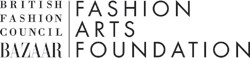 fashion_arts_foundation_updated_logo.jpg