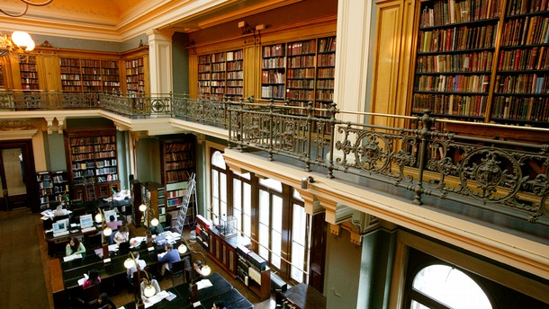 Image result for national art library