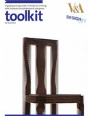 designforlife_toolkit_teachers.jpg
