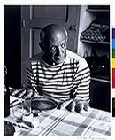 modern_masters_matisse_picasso_dali_warhol_2006ah3855.jpg