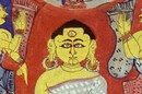 jain_manuscripts_current_exhibitions_thumb.jpg