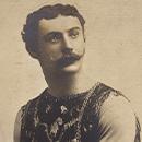 Paul Cinquevalli