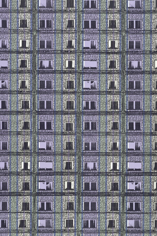 New Directions In Wallpaper Design Amp Art Victoria And Albert Museum