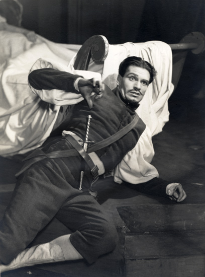 sir-laurence-olivier-marathon-man