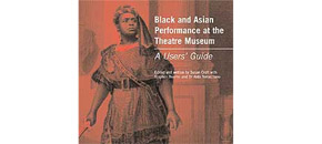 Black & Asian Performance - A Users' Guide