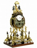 2006am6849_musical_automaton_clock.jpg