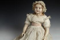2012FP1104_doll.jpg