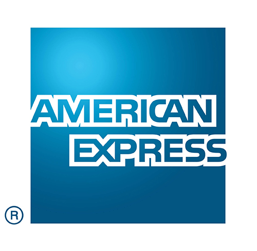 American Express Credit Cards Rewards Travel and