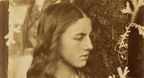 Julia Margaret Cameron: Related Photographers