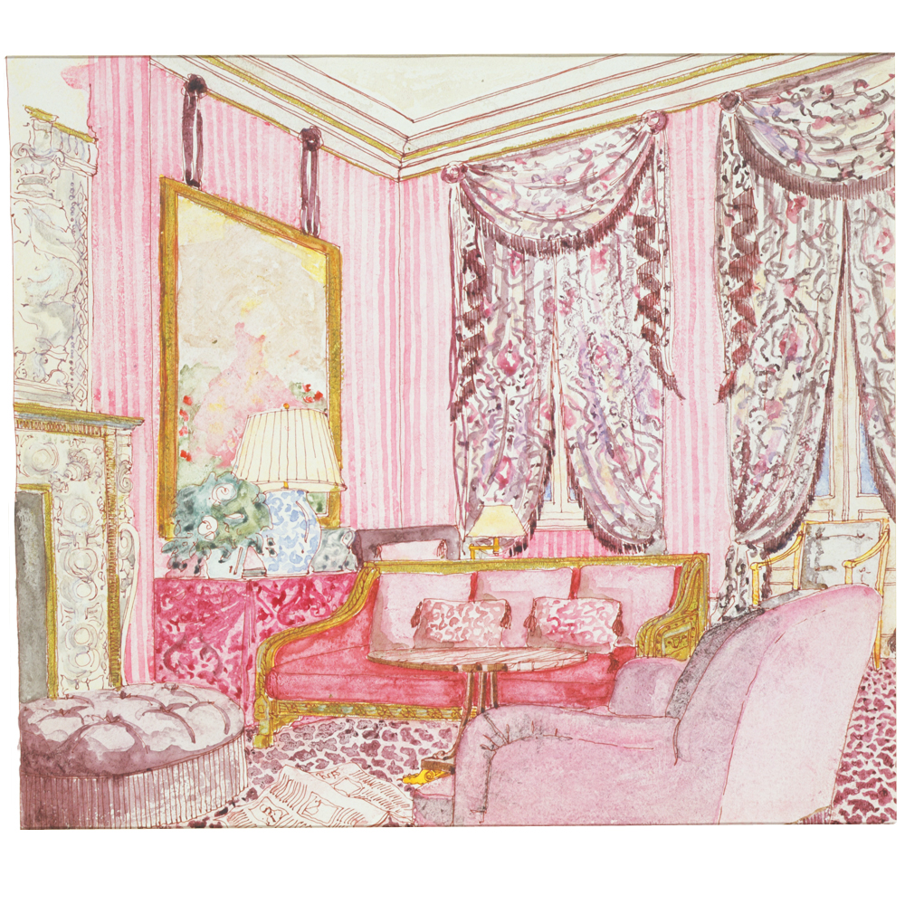 Room Design Drawing drawing room: room drawing
