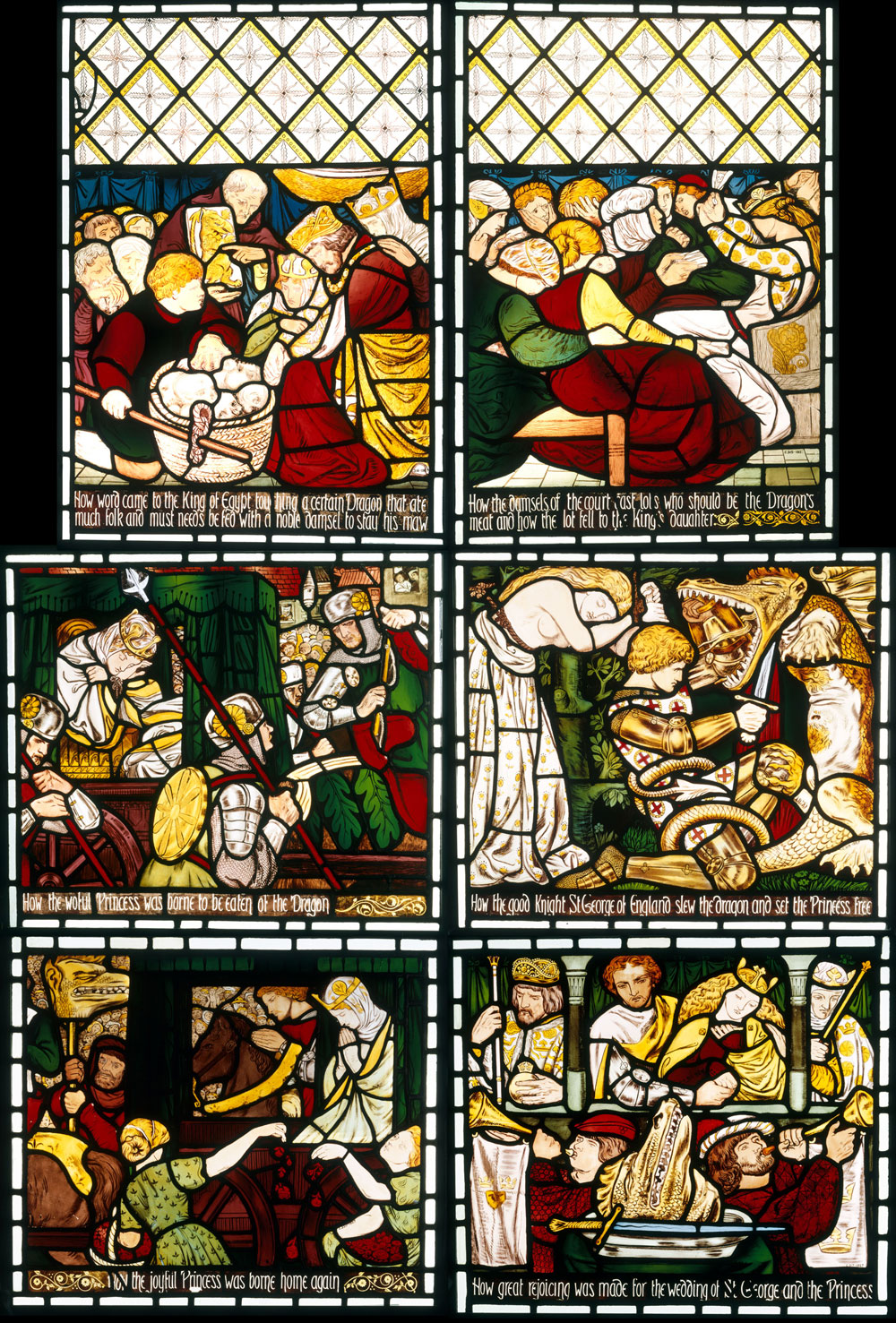 1000+ images about Stained Glass on Pinterest