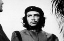 Che Guevara: Revolutionary and Icon 