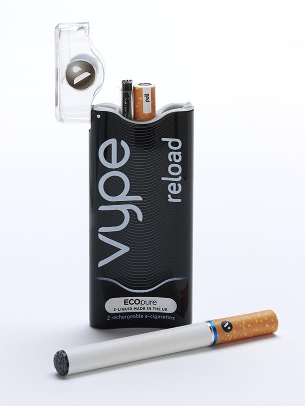 buy More cigs online