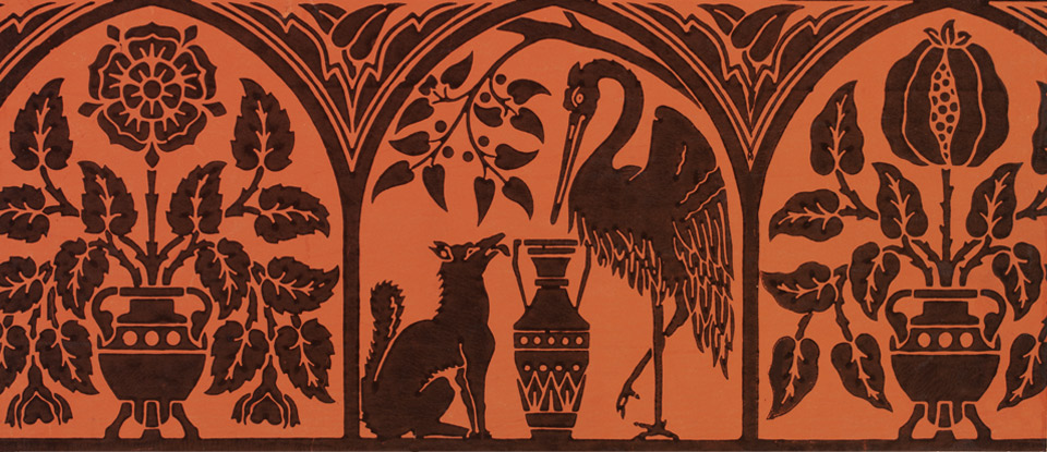 graphic relating to Aesop's Fables Printable titled Aesops Fables - study English undertaking