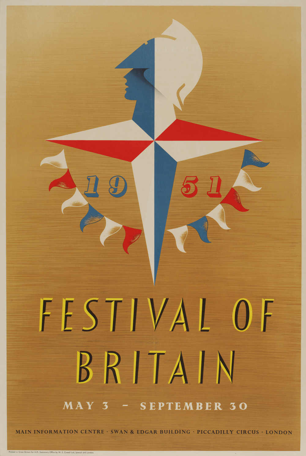britain 1951 From mud to festival june 1951 the poll of discovery june 1951  the festival begins at home january 1951 the festival is britain's.