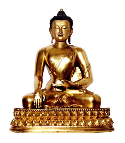 Festivals Of Light Buddhism Victoria And Albert Museum