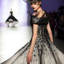 Fashion in Motion: Ralph & Russo © Victoria and Albert Museum, London