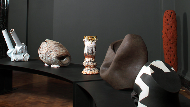 Ceramics Galleries Victoria And Albert Museum