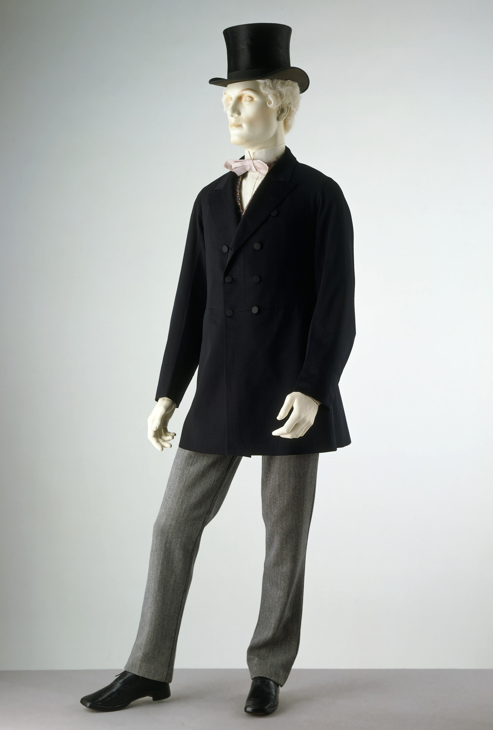 Gallery For gt Early 19th Century Mens Fashion