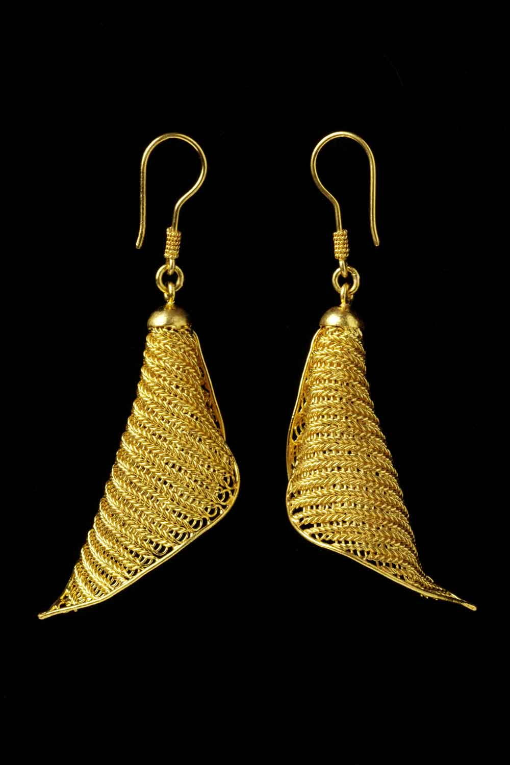 bell jewelry silver treasures their earrings blog thai tribes dangle handmade hill and traditional tribe
