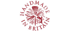 Handmade in Britain: A BBC and V&A Partnership