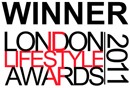 london_lifestyle_award_2011.jpg
