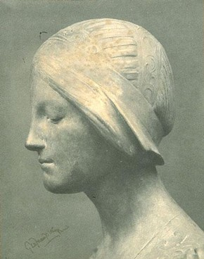 Bust,