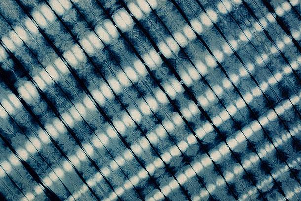 [Image: fig2_2_circ592-1965_610px_crop.jpg]