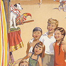 That's the Way to Do it! A History of Punch and Judy