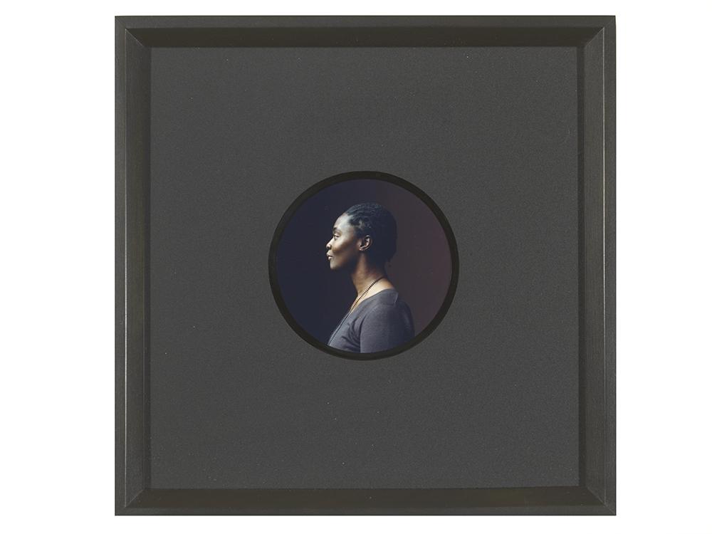 Facing History: Contemporary Portraiture - Victoria and Albert Museum