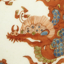 Style Guide: Chinoiserie